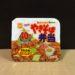 【北海道】湯切りのお湯でスープを作る!『焼きそば弁当』を食べてみた!!